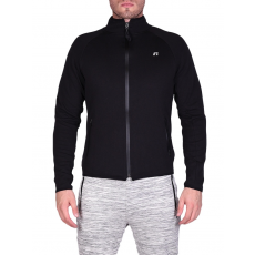 Russel Athletic RASSELL TRACK JACKET Pulóver (A60612_99IO)