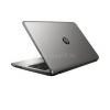 HP 15-ay002nh (ezüst) | Core i5-6200U 2,3|16GB|1000GB SSD|0GB HDD|15,6