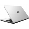 HP 15-ay009nh (fehér) | Core i3-5005U 2,0|16GB|250GB SSD|0GB HDD|15,6