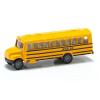 Siku 1319 Iskolabusz