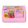 Moose Shopkins S4 2db-os szett