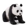 Mojo Animal Planet Óriás Panda figura
