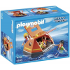 Playmobil 5545 Mentőkapszula