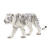 Mojo Animal Planet Fehér tigris figura