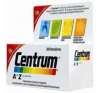 Centrum multivitamin A-Z-ig Luteinnel 100 db vitamin