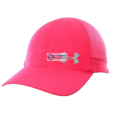 Under Armour Sapka Sapka Under Armour Flyfast Cap W 1254599-962