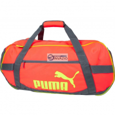 Puma táskák Puma Active TR Duffle Bag M 07330807