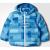 Adidas Kabát adidas Synthetic Down Infants Kabát Kids AY6775