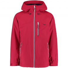 O'Neill PM Exile Jacket Síkabát,snowboard kabát D (O-650032-p_3112-Scooter Red)