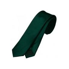 Egyszínű nyakkendő