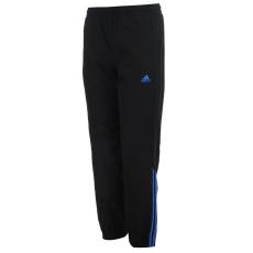 Adidas Melegítő nadrág adidas Samson 2 gye.