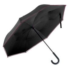 Dunlop Esernyő Dunlop Inverted