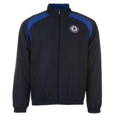 Source Lab Sportos kabát Source Lab Chelsea fér.