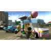 Nintendo Lego City Undercover The Chase Begins (3DS)