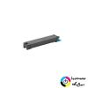 SHARP MXC38GTB BK Toner KTN /MXC38FTB/ FOR USE