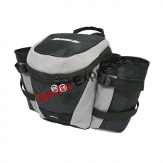 Powerslide Hip Bag Nordic övtáska