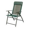 Relax összecsukható kerti szék