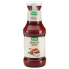 Byodo Bio Szósz, Barbecue 250 ml