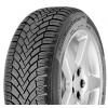Continental WINTERCONTACT TS 850 195/65 R15
