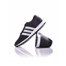 Adidas PERFORMANCE Los Angeles Cipő (S75994)
