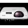 Epson EB-530S rövid vetítési távolságú projektor