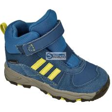 Adidas cipő adidas Powderplay MID CF CP I Kids BB1403
