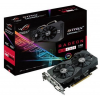Asus Radeon RX 460 4GB (ROG STRIX RX460-4G-GAMING) ROG STRIX RX460-4G-GAMING