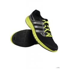Adidas PERFORMANCE Férfi Futó cipö GALACTIC ELITE
