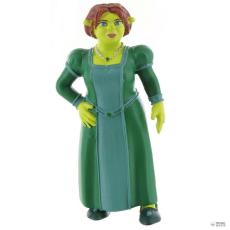 Comansi bábu Fiona Shrek gyerek