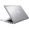 HP ProBook 430 G4 | Core i7-7500U 2,7|12GB|0GB SSD|1000GB HDD|13,3