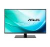 Asus VA32AQ monitor