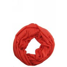 heppin Körsál Model KBSZ-AB piros