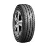 Nexen Roadian CT8  195/70 R15C 104T