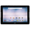 Acer Iconia One 10 B3-A30 NT.LCNEG.001