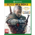CD Projekt Witcher 3: Wild Hunt Game Of The Year / Xbox-One