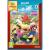 Nintendo WiiU Mario Party 10 Select