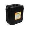 STARLINE motorolaj LONGLIFE 5W30 20 liter