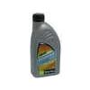 STARLINE motorolaj DIAMOND ULTRA 5W40 1 liter