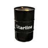 STARLINE motorolaj VISION 10W40 208 liter