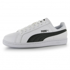 Puma Tornacipő Puma Smash Leather fér.