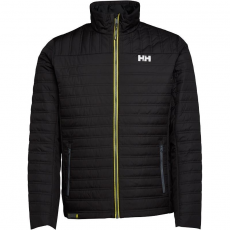 Helly Hansen férfi dzseki - Helly Hansen Mens HP Lightweight Insulator Jacket