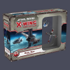 Fantasy Fligth Games Star Wars X-Wing Rebel Aces SWX29