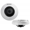Hikvision DS-2CD2942F-IS (1.6mm) halszem optikás IP kamera