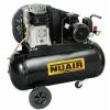 NUAIR (B3800B/CM3)