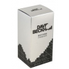 David Beckham Man David Beckham Beyond Forever Férfi EDT 40ml 1 db