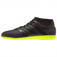 Adidas Teremcipő adidas Ace 16.3 Primemesh fér.