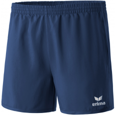 Erima CLUB 1900 Shorts sötét kék rövidnadrág