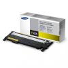 Samsung CLT-Y406S yellow eredeti toner -  CLP-360 CLP-365W CLX-3305 SL-C410W SL-C460FW