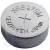 ENERGIZER V319LD / SR527SW ezüst-oxid gombelem