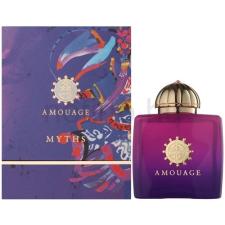 Amouage Myths EDP 100 ml parfüm és kölni